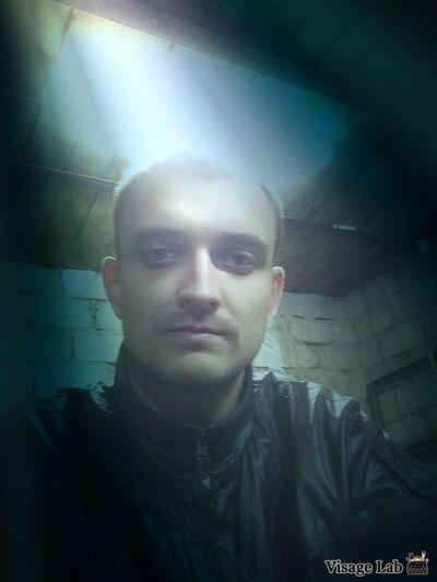 Фото мужчины Валерий, Краснодон, Украина, 27