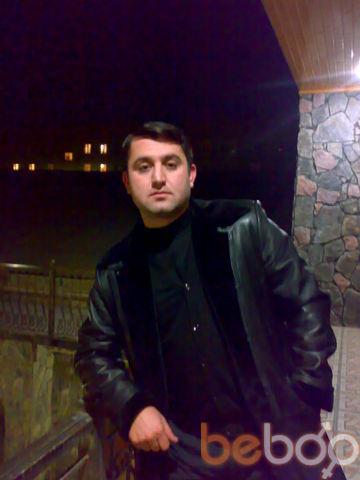 Фото мужчины Samir_27, Баку, Азербайджан, 33