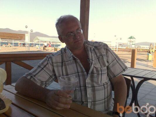 Фото мужчины Гело, Новороссийск, Россия, 51