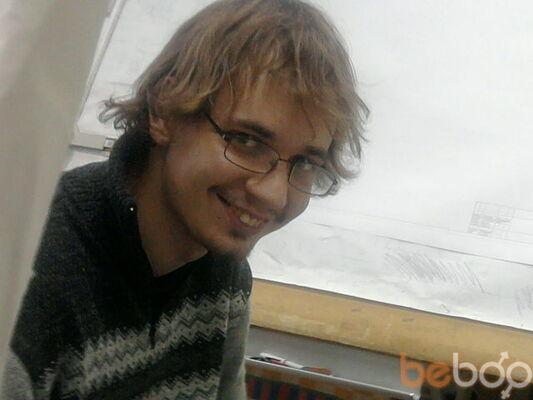 Фото мужчины bobbi, Кременчуг, Украина, 30