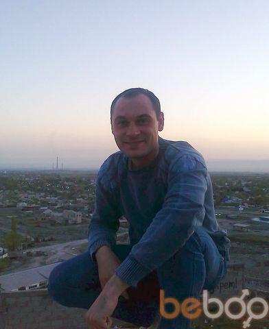 Фото мужчины Ромео, Бишкек, Кыргызстан, 33