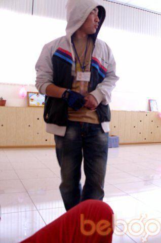 Фото мужчины Гозя, Шымкент, Казахстан, 29