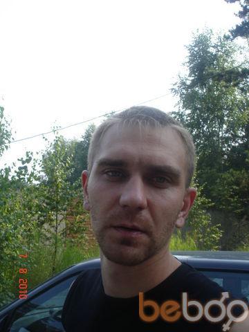 Фото мужчины Alex, Академгородок, Россия, 36