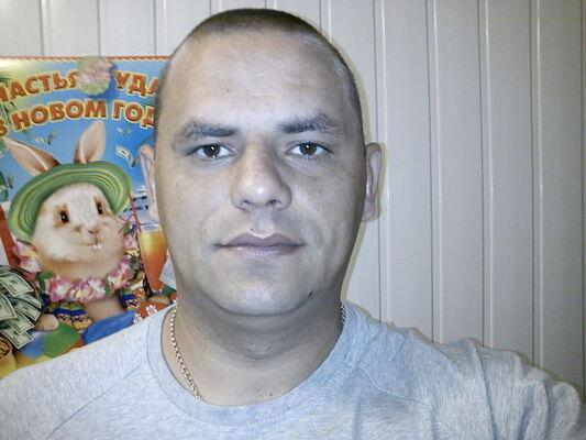 Фото мужчины denis, Астрахань, Россия, 37