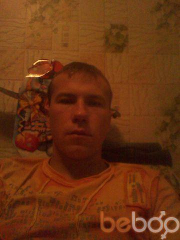 Фото мужчины erik, Бобруйск, Беларусь, 28