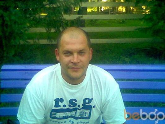 Фото мужчины alex, Усть-Каменогорск, Казахстан, 39