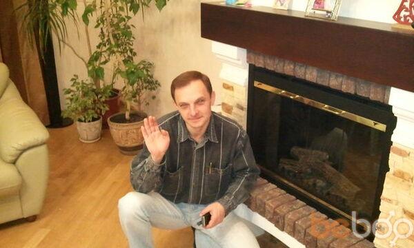 Фото мужчины sergey, Киев, Украина, 48