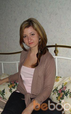Фото девушки Lykashenya, Минск, Беларусь, 28