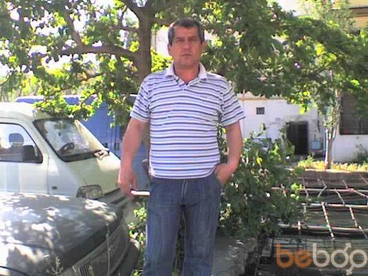 Фото мужчины murad, Баку, Азербайджан, 54