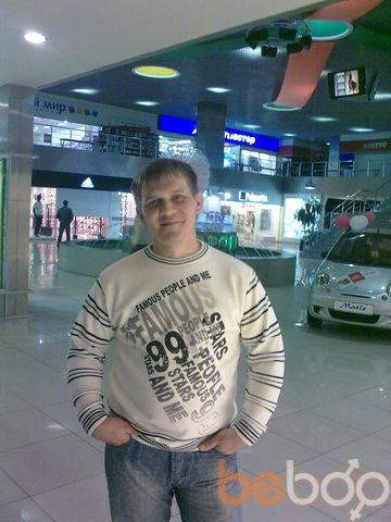 Фото мужчины doktor22, Барнаул, Россия, 37