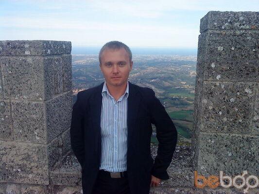 Фото мужчины Mitya1, Самара, Россия, 38