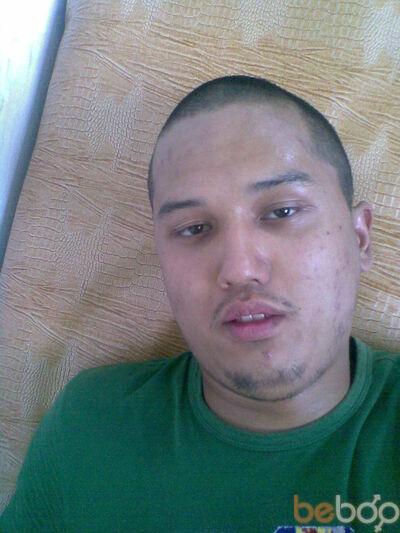 Фото мужчины Mandy777, Алматы, Казахстан, 27