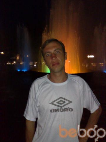 Фото мужчины Voin1980, Киев, Украина, 37