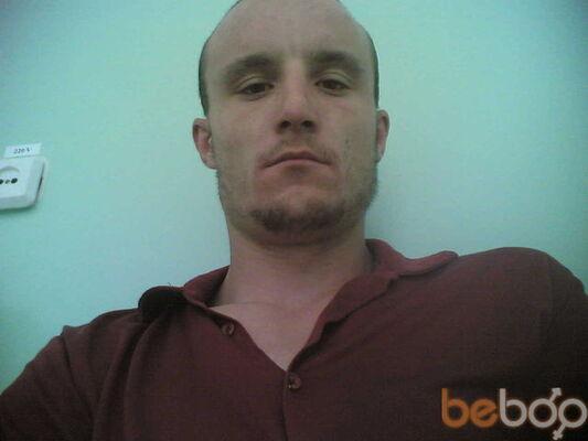 Фото мужчины maxim, Кишинев, Молдова, 30