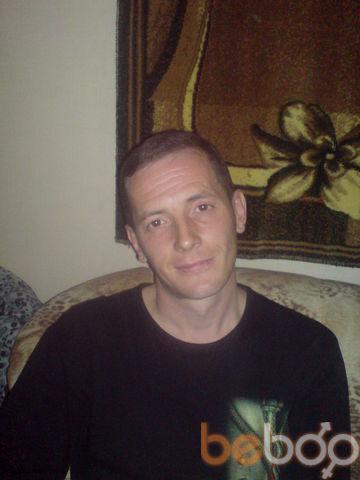 Фото мужчины Boris, Пятигорск, Россия, 45