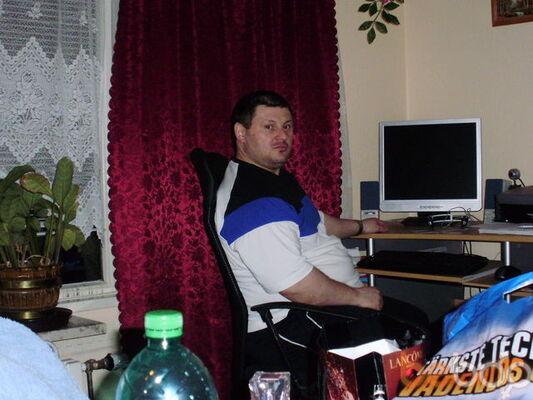Фото мужчины Alex, Duisburg, Германия, 45