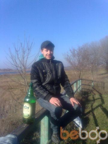 Фото мужчины Valeras1, Хмельницкий, Украина, 28