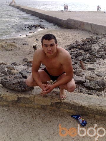 Фото мужчины miska_009, Антанариву, Мадагаскар, 29