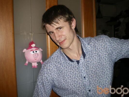 Фото мужчины Ilya, Москва, Россия, 30
