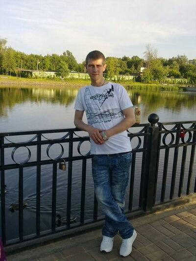 Фото мужчины виталик, Мытищи, Россия, 26