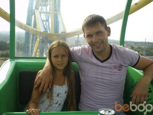 Фото мужчины igor, Симферополь, Россия, 34