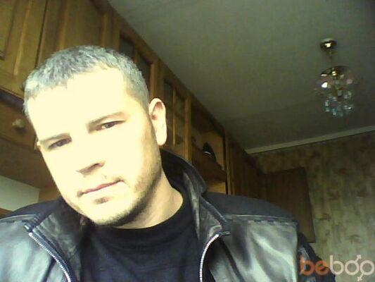 Фото мужчины Штиль, Гомель, Беларусь, 42