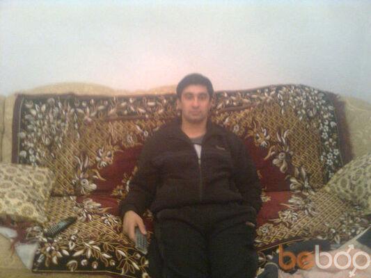 Фото мужчины алик 777, Карши, Узбекистан, 34