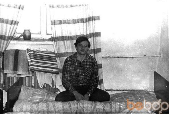 Фото мужчины serheo, Керкичи, Туркменистан, 48