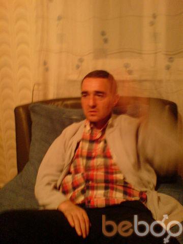 Фото мужчины tuci133, Тбилиси, Грузия, 44
