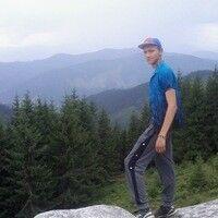 Фото мужчины Михаил, Киев, Украина, 26