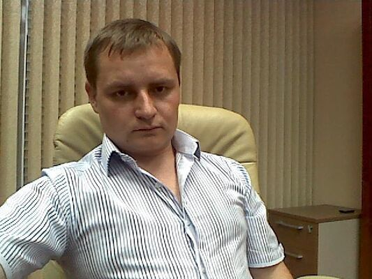 Фото мужчины Sene4ka_, Ессентуки, Россия, 31