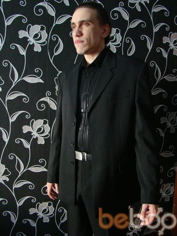 Фото мужчины Женя, Гомель, Беларусь, 33
