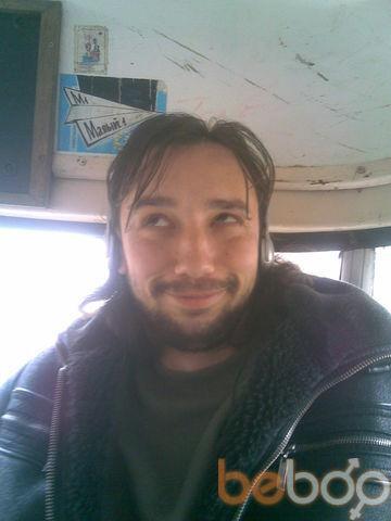 Фото мужчины cezar, Одесса, Украина, 33