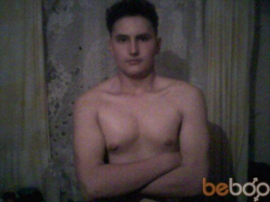 Фото мужчины Alex, Жезказган, Казахстан, 25