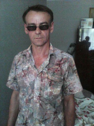 Фото мужчины Андрей, Тольятти, Россия, 50