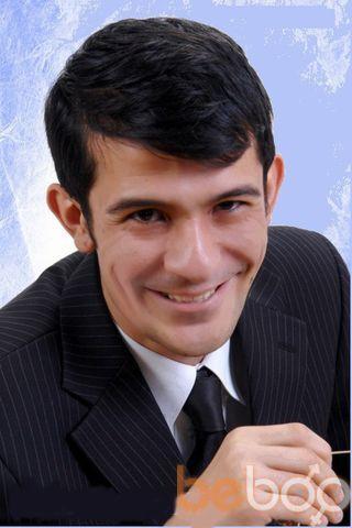 Фото мужчины superparen, Ташкент, Узбекистан, 38