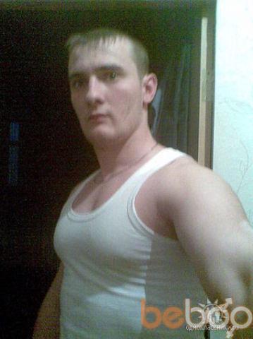 Фото мужчины Predator, Москва, Россия, 29
