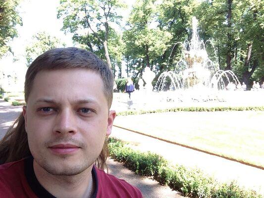 Фото мужчины Макс, Барановичи, Беларусь, 32