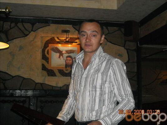 Фото мужчины viktor, Нежин, Украина, 31