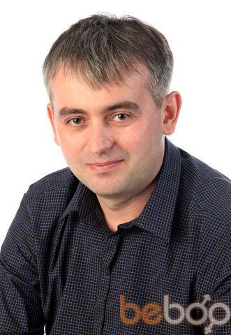 Фото мужчины netu, Набережные челны, Россия, 41