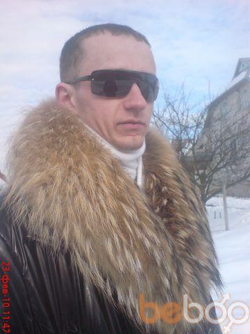 Фото мужчины понтелемон, Гомель, Беларусь, 30