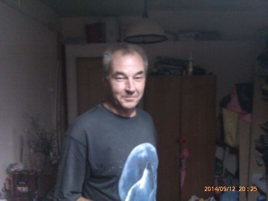 Фото мужчины андрай, Артем, Россия, 50