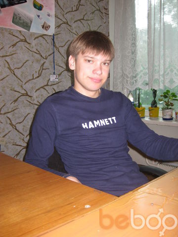 Фото мужчины Nikson, Днепропетровск, Украина, 25