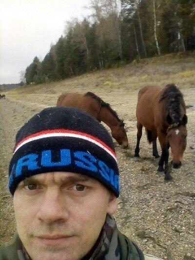 Знакомства Лесосибирск, фото мужчины Алексей, 42 года, познакомится для флирта, любви и романтики, cерьезных отношений
