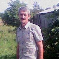 Фото мужчины Михаил, Стародуб, Россия, 47