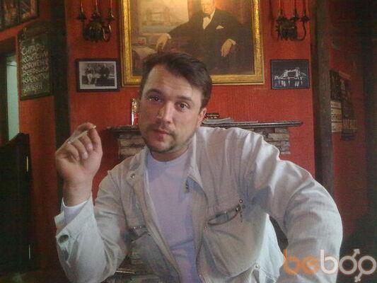 Фото мужчины bossvalerijj, Барнаул, Россия, 38