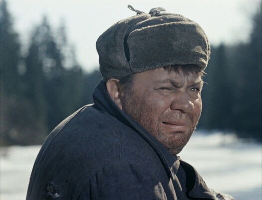 Фото мужчины Валера, Караганда, Казахстан, 28