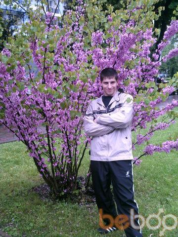 Фото мужчины Алексей, Славянск-на-Кубани, Россия, 31