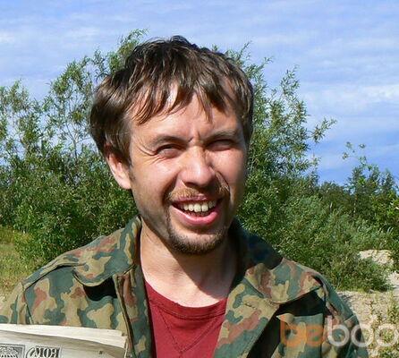 Фото мужчины Einy07, Северодвинск, Россия, 42