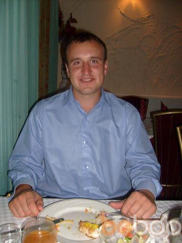 Фото мужчины alex2, Береза, Беларусь, 29